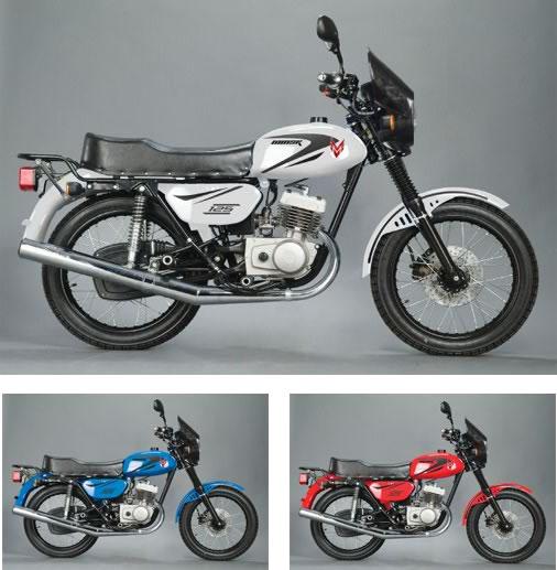 Минск пишите нам мотоцикл минск м 125